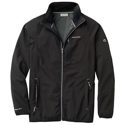 Craghoppers Packable Jacket - TravelSmith