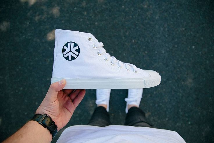 "112 Likes, 6 Comments - ETIKO (@etiko_fairtrade) on Instagram: ""Our new limited edition All White sneakers are in. Stock is super limited so get in quick.…"""