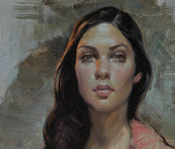 Realism Arts: 78 Best Images About Contemporary Art On Pinterest