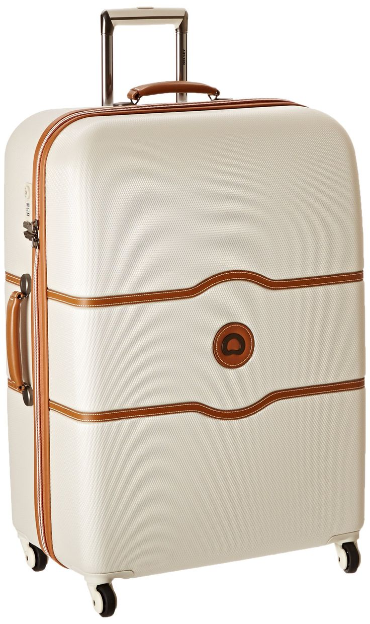 250 29 on january 9 2016 amazon com delsey luggage chatelet 28 inch best carry on luggagechristmas
