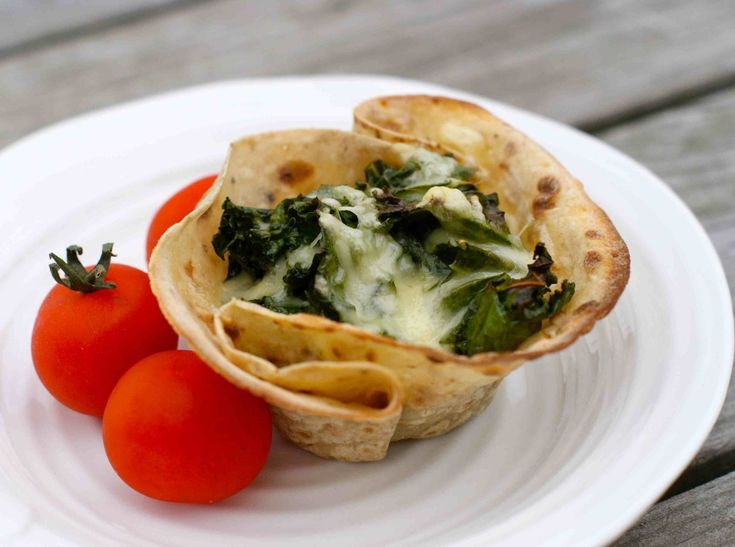 Tortillacups2