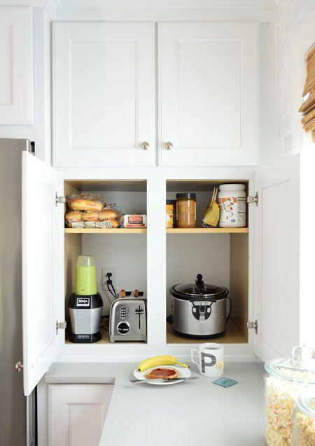Kitchen planner ile ilgili Pinterestu0027teki en iyi 25u0027den fazla fikir - küchenplaner ikea download