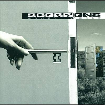 Found Wind Of Change by Scorpions with Shazam, have a listen: http://www.shazam.com/discover/track/471287