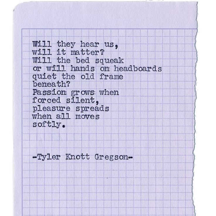 """Tyler Knott Gregson on Instagram: """"Typewriter Series #1248 by Tyler Knott Gregson *All The Words Are Yours, is available for Pre-Sale through Amazon, Barnes and Noble, IndieBound , Books-A-Million , or iBookstore! * #tylerknott"""""""