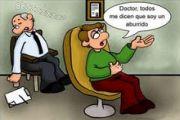 http://tecnoautos.com/wp-content/uploads/2013/11/dia-del-psicologo-2013-4.png Día del psicólogo - http://tecnoautos.com/actualidad/dia-del-psicologo/