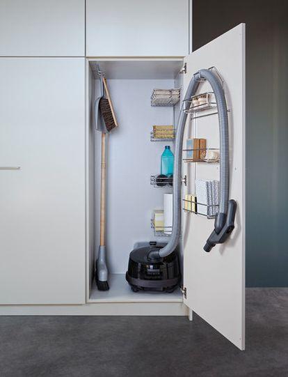 broom-cupboard-storage-organisation                                                                                                                                                                                 More