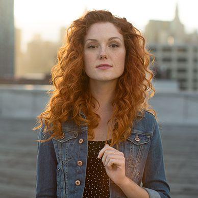 Kelly Brook Curly Hair Kelly Brook Curly Hair Styles