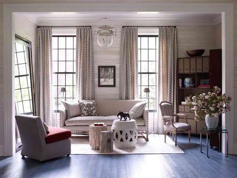 Stunning Living Rooms Ideas with Multiple Coffee Tables