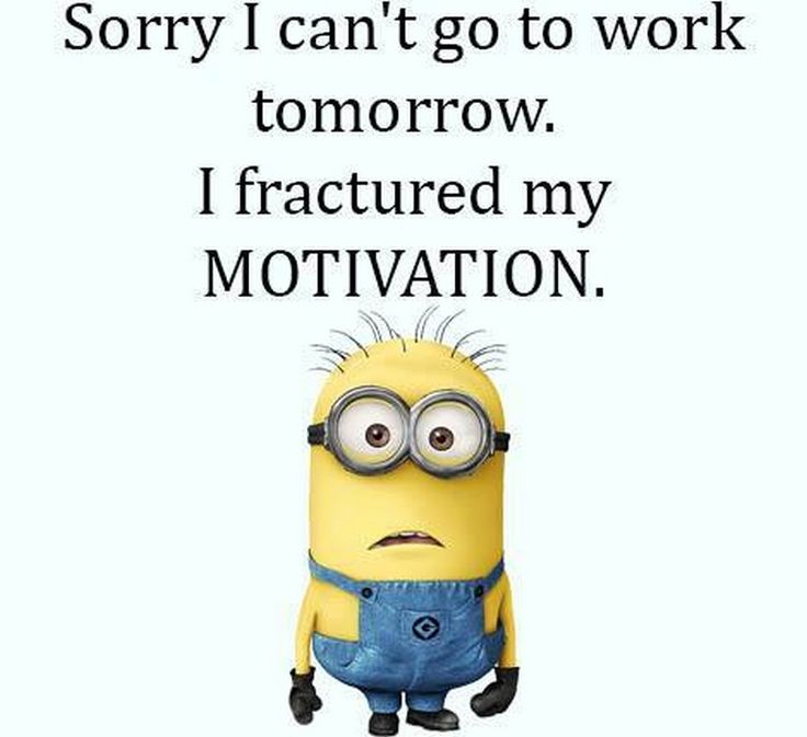 Friday Minions Funny captions of the hour (09:55:09 PM, Friday 19, February 2016 PST) – 10 pics