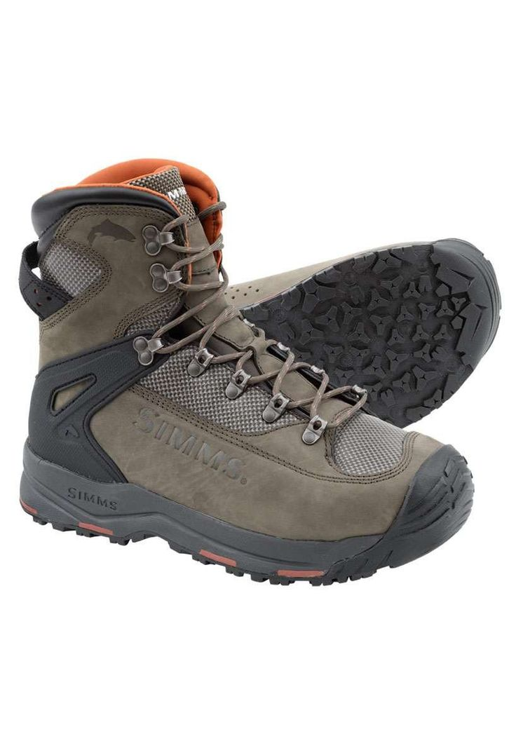 45 best best fly fishing gear images on pinterest fly for Fly fishing shoes