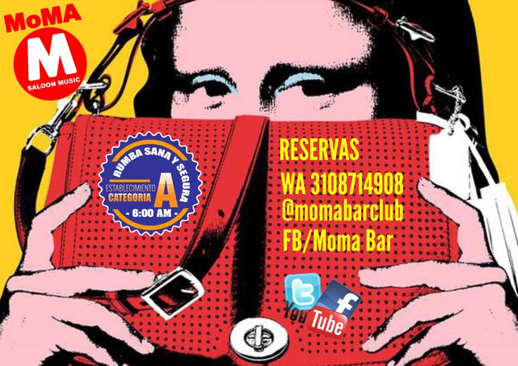 Info WhatsApps 3108714908.