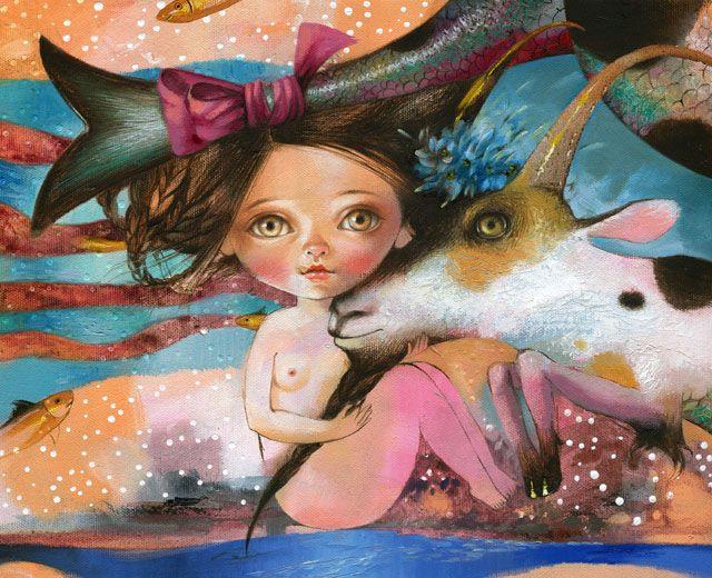 http://derevyanko-art.com/assets/images/my_works/sings_zodiac/kozerog_ili_sogrey_menya.jpg