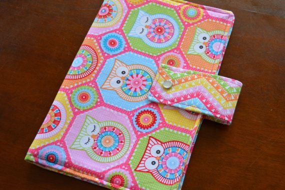 Hey, I found this really awesome Etsy listing at https://www.etsy.com/listing/205742863/owl-print-nappy-wallet www.facebook.com/theblondebobbin