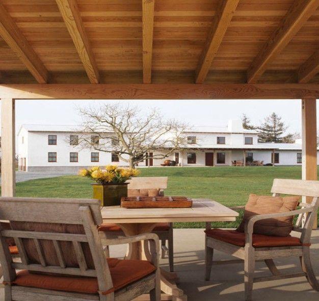 Solid Roof Pergola Plans Outdoor Pergola Pergola Plans