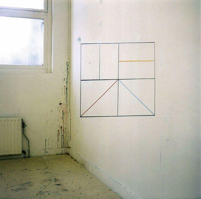 Dibbets-2004-Lewitt