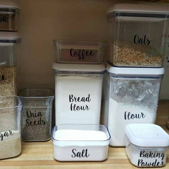 Pinterest Kitchen Set: 17 Best Ideas About Kitchen Canisters On Pinterest
