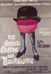 1972 El discreto encanto de la burguesia (ale).jpg