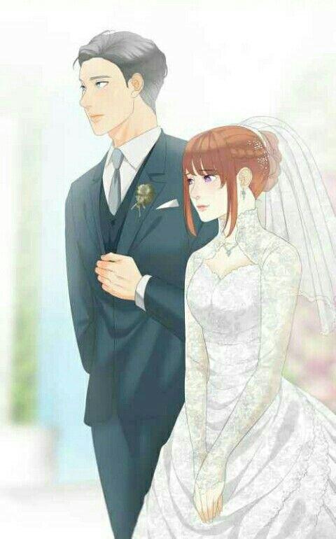 My Unknown Husband : unknown, husband, Unknown, Husband, Gambar, Manga,, Gambar,, Manga
