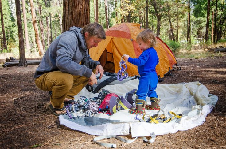 Fitz's Fall Layering Systems    If you're looking for ideas on how to layer your little one for their outdoor adventures, check out this guest post I wrote for Patagonia's Cleanest Line Blog. I wrote it for fall layering from our    http://tommyandbecca.blogspot.com/2014/12/fitzs-fall-layering-systems.html