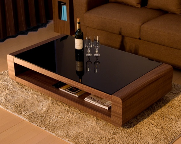 I want this table