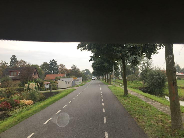 Osdorperweg 2016