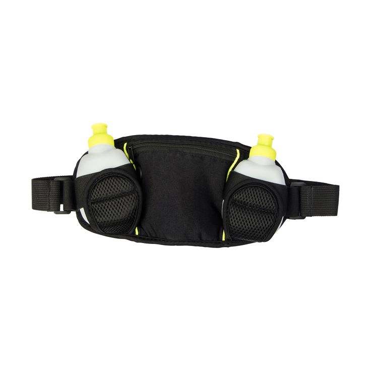 Buy this hydration belt and other recreational products at irresistibly low prices at Kmart. Fast Home Delivery. Click & Collect. 28-Day Returns.