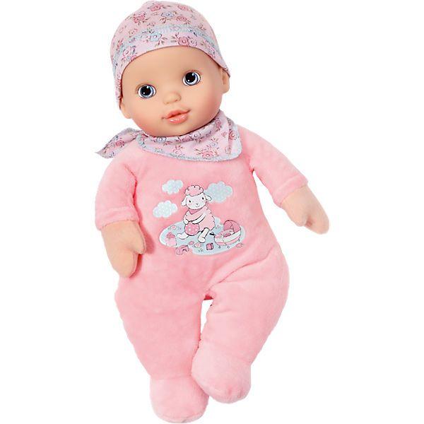 Baby Annabell® Newborn Puppe, 30 cm, Baby Annabell® Newborn | myToys