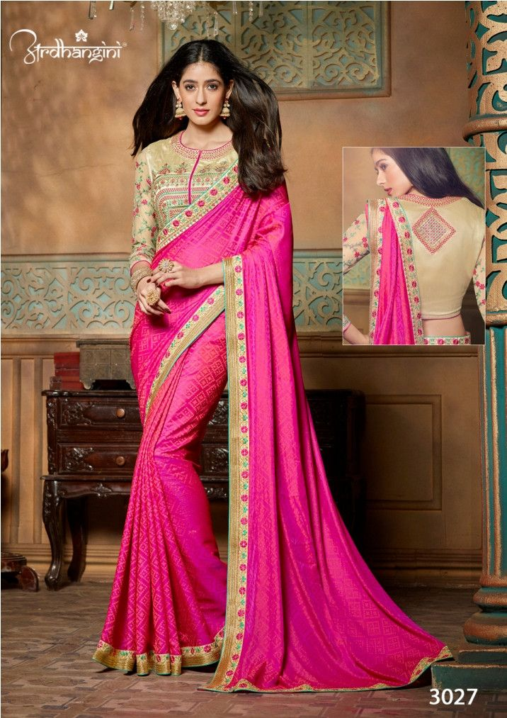 #Manchester #Singapore #Liverpool #Australia #Manchester #Dubai #Istanbul #Banglewale #Desi #Fashion #Women #WorldwideShipping #online #shopping Shop on international.banglewale.com,Designer Indian Dresses,gowns,lehenga and sarees , Buy Online in USD 55.32