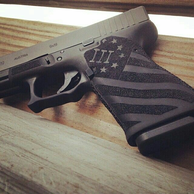 I want, but with out the 3% bullshit. Just the Betsy Ross.