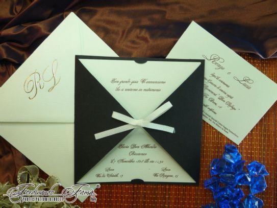 Partecipazioni Matrimonio Online Pagina 10 - Fotogallery Donnaclick
