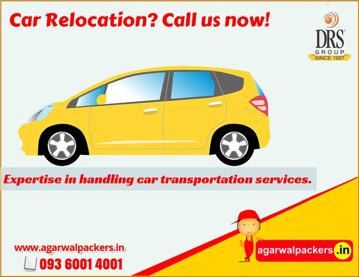 We strive to provide a variety of moving resources geared to offer a more personalized moving experience. Agarwal Packers & Movers - DRS Group  #SafeRelocation #Household #Transportation #Relocation #Shifting #Packers #Movers #Agarwal #Residential #Offering #Householdpackers #Bangalore #Delhi #Mumbai #pune #hyderabad #Gurgaon #india