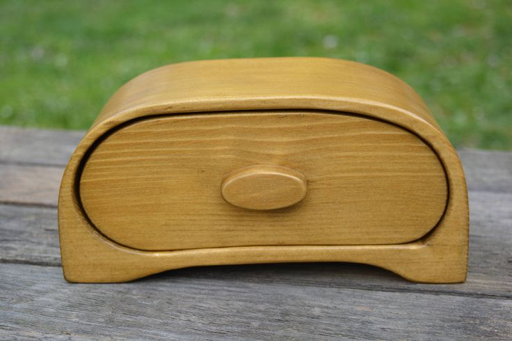 Jewelry jewellery storage Trinket box keepsake box box organizer holder bandsaw box wood small vintage jewelry box, girls jewelry box woman by FantassyW00d on Etsy