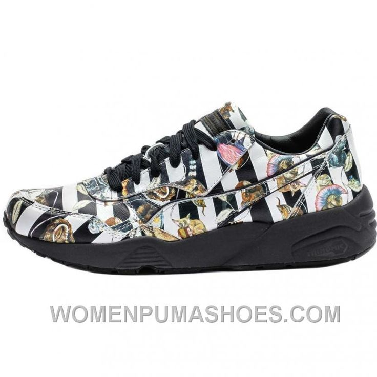 http://www.womenpumashoes.com/puma-x-house-of-hackney-trinomic-r698-black-white-online-ish2m.html PUMA X HOUSE OF HACKNEY TRINOMIC R698 - BLACK/WHITE SUPER DEALS NSX8T Only $90.00 , Free Shipping!