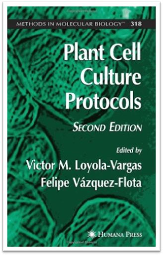 what is plant tissue culture biology essay Hort689/agro689 biotechniques in plant breeding 1 tissue culture applications • micropropagation • germplasm preservation • somaclonal variation & mutation selection.