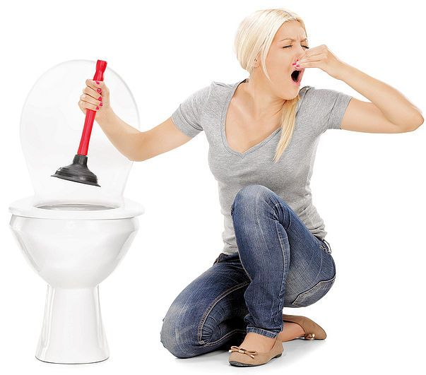 Are you searching plumber for Blocked Toilets in Boronia:- MHunter Plumbing