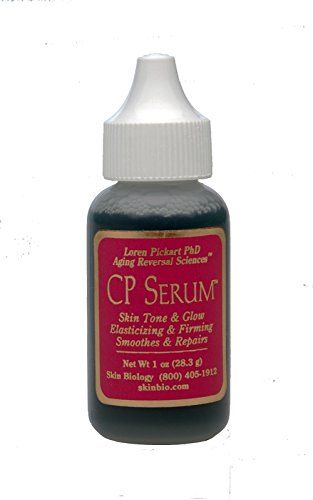 Copper Peptide Regenerative Serum for Face 1 Fl Oz ** You can find more details by visiting the image link.(This is an Amazon affiliate link)