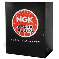 NGK Wall Cabinet