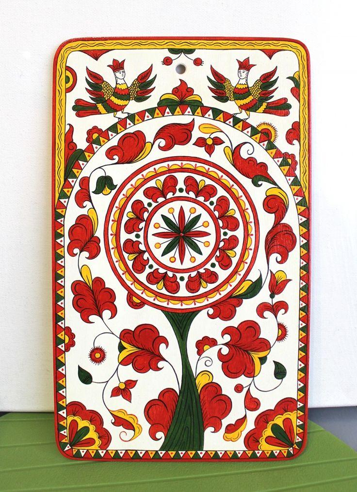 роспись по дереву пермогорская: 11 тыс изображений найдено в Яндекс.Картинках
