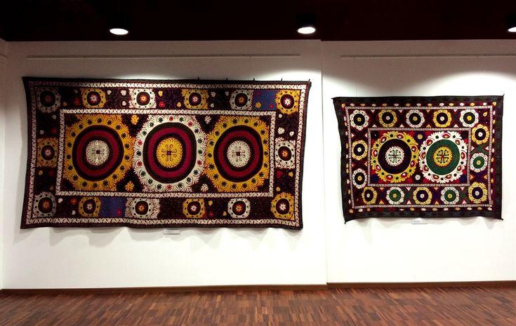 19 suzani_embroidered_textiles_ethnic_style_boho_gypsy_interior_design_home_decor_asia_inspirations_styl_etniczny_kolorowe_wnetrze_forelements_blog