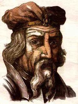 """Según la enseñanza en el mundo munsulmán, Don Pelayo es: """"una mula incivilizada de las montañas que derrotó a los musulmanes"""" Jul 1, 650 AD Don Pelayo es uno de los personajes más enigmáticos de nuestro pasado."""
