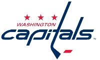 The Washington Capitals, our NHL team.