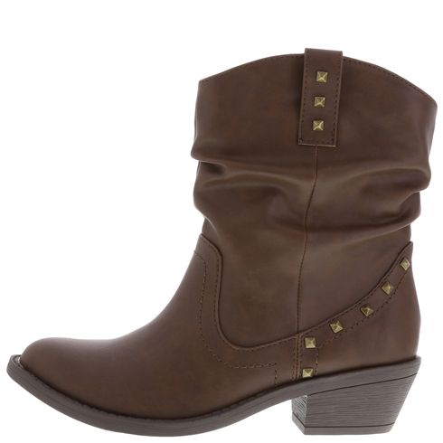 Payless Shoes Canada Men Cowboy Boots