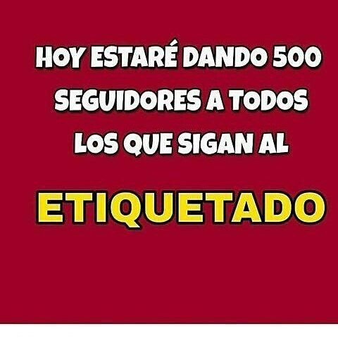 Menciona q tu amigos ������������ ____________________________________ SIGU3ME�������� @labananard_oficial @labananard_oficial @labananard_oficial @labananard_oficial  Sígueme Para Que Puedas Reír De Carcajada ������ #memes #memesespañol #momasos #momos #reir #humor #comedia #risas  #Europa #España #América  #Argentina. #Bolivia #Chile  #Colombia  #CostaRica  #Cuba #Ecuador #ElSalvador #Guatemala #Honduras #México #Nicaragua #Panamá #Paraguay  #Perú #República #Dominicana #Uruguay…