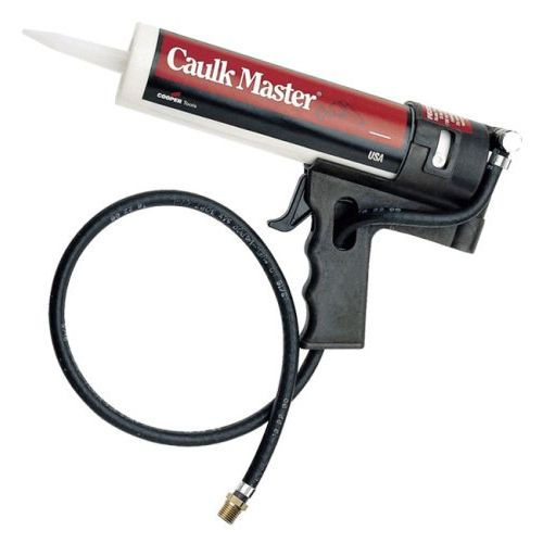The Best Caulking Guns For Every Project Caulking Guns Caulk Guns