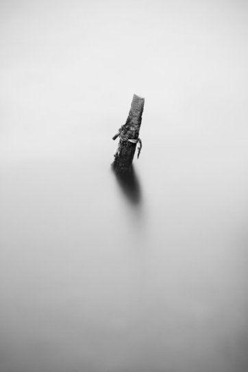 Stéphane #Ponty , photographe qui nous transporte du réel à l #'irréel - #StéphanePonty #photo #photographie #photographer #photography #photographe #OlivierOrtion