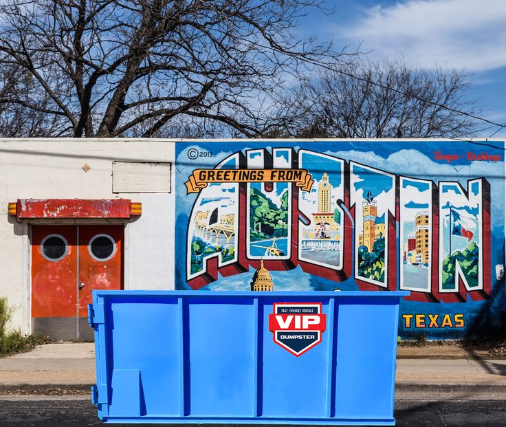 11 Best Trash Cans & Garbage Trucks Images On Pinterest