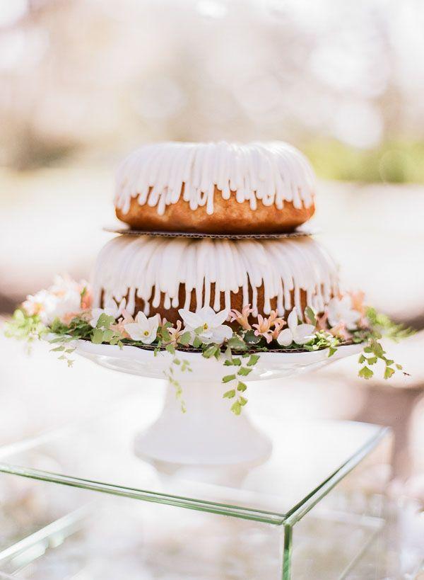 Bridal Shower Outdoor styled shoot!  Southern wedding inspiration.  New Orleans Wedding Photographers.  Arte De Vie