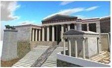 Πολιτισμός και Τέχνες στην Εκπαίδευση » ΨΗΦΙΑΚΑ – ΕΙΚΟΝΙΚΑ ΜΟΥΣΕΙΑ, ΕΙΚΟΝΙΚΕΣ ΠΕΡΙΗΓΗΣΕΙΣ, ΔΙΑΔΡΑΣΤΙΚΕΣ ΠΕΡΙΗΓΗΣΕΙΣ
