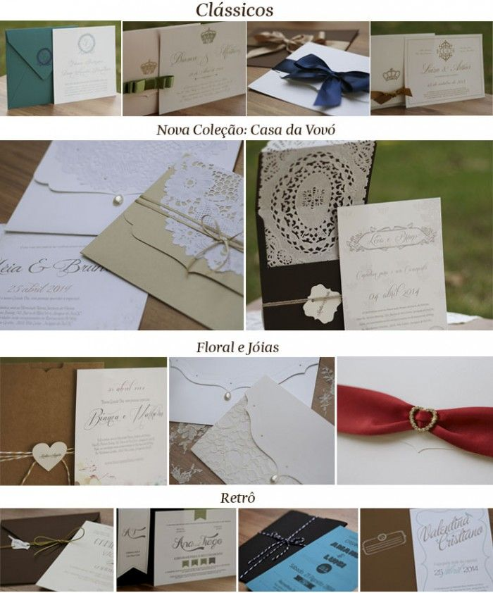 standard size wedding invitation%0A http   www chicnoultimo com wpcontent uploads   InvitationsCasamento