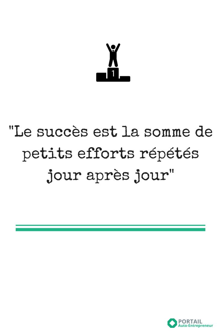 #citation #Citations #citationdujour #motivation #quotesoftheday #autoentrepreneur #entrepreneur